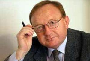 Stanislaw Michalkiewicz