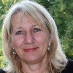 Wanda Ratajewska