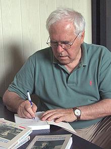 Jan Czekajewski