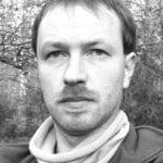Michał Pluta