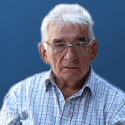 Ks. prof. Zygmunt Zielinski