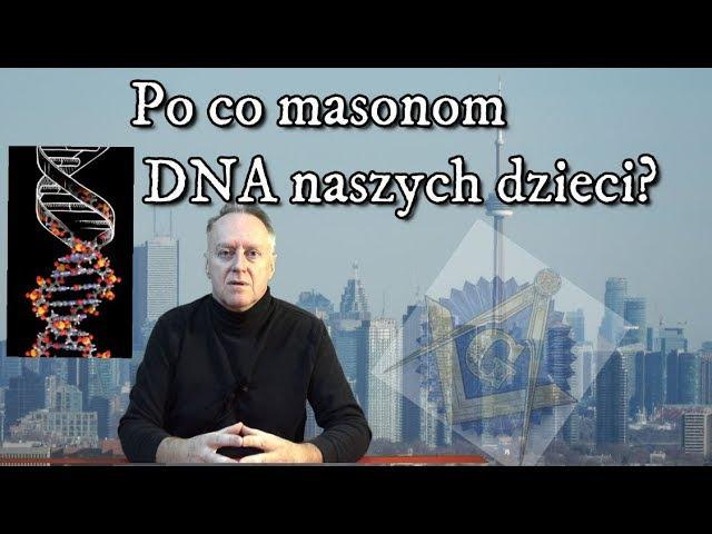 www.goniec.net