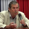 Wojciech Blasiak